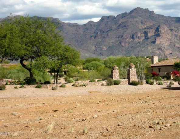 7220 E. Spanish Bell Ln., Gold Canyon, AZ 85118 Photo 1