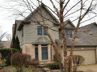 Home for sale: 1049 Crestwood Cir., Saint Charles, IL 60175
