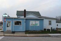 Home for sale: 426 E. Mishawaka, Mishawaka, IN 46545