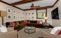 Home for sale: 610 S. West End St., Aspen, CO 81611