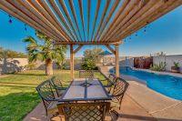 Home for sale: 9075 E. Amber Sun Way, Gold Canyon, AZ 85118