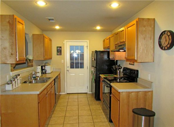 2212 N. 32nd St., Fort Smith, AR 72904 Photo 5