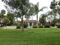 Home for sale: 1651 S. Juniper, Escondido, CA 92025