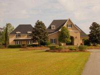 Home for sale: 5340 Hall Rd., Hahira, GA 31632