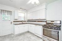 Home for sale: 1215 Redgate Ave., Norfolk, VA 23507