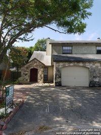Home for sale: 6234 Prince Charles, San Antonio, TX 78240