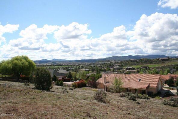 793 S. Lakeview Dr., Prescott, AZ 86301 Photo 1