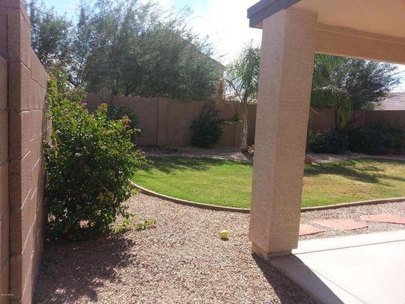 40353 W. Robbins Dr., Maricopa, AZ 85138 Photo 25