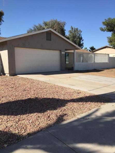 3410 E. Angela Dr., Phoenix, AZ 85032 Photo 2