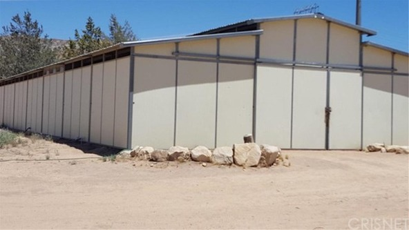 30915 Angeles Forest Hwy., Acton, CA 93550 Photo 27