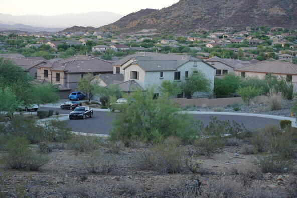26820 N. 89th Dr., Peoria, AZ 85383 Photo 18