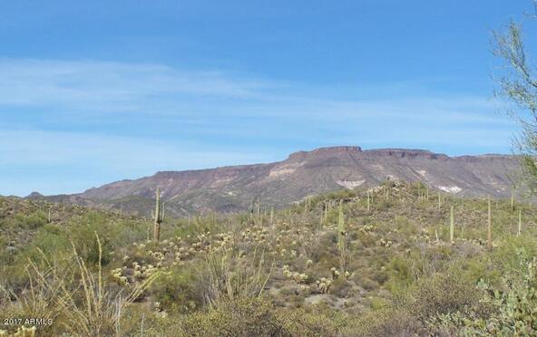 45043 N. Cottonwood Canyon Rd., Cave Creek, AZ 85331 Photo 5