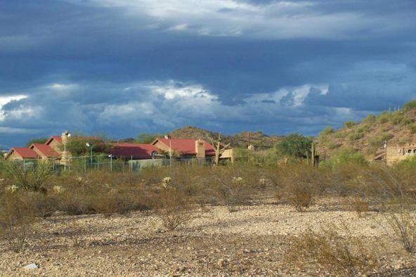 26003 N. Central Ave., Phoenix, AZ 85085 Photo 1