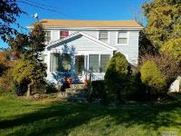 Home for sale: 1118 W. Main St., Riverhead, NY 11901