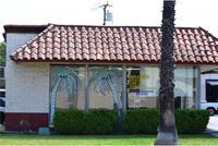 Home for sale: 144 S. Bradford Avenue, Placentia, CA 92870