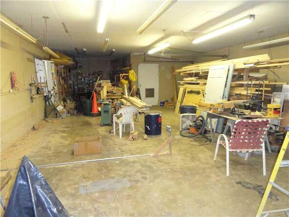 2241/2263 School Ave. S., Fayetteville, AR 72701 Photo 26