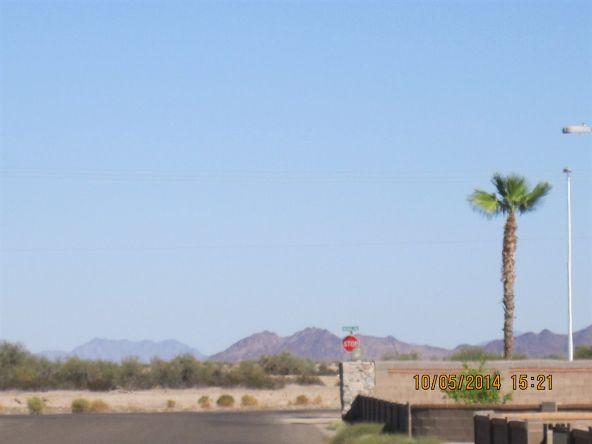 28841 E. Colorado Ave., Wellton, AZ 85356 Photo 15