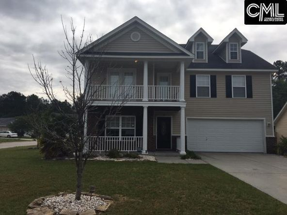 116 Colonial Brook Dr., Columbia, SC 29209 Photo 1