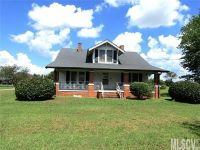 Home for sale: 931 Buffalo Shoals Rd., Lincolnton, NC 28092