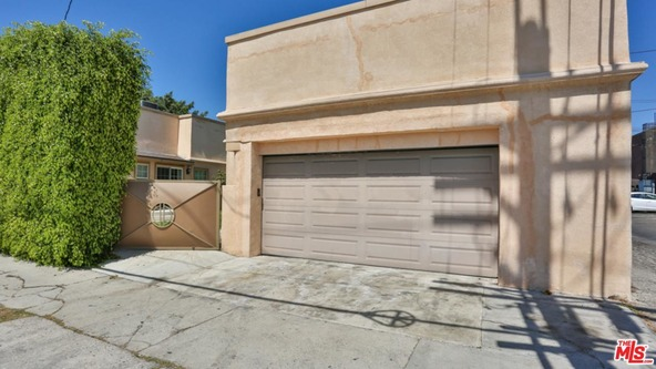 602 N. Detroit St., Los Angeles, CA 90036 Photo 31