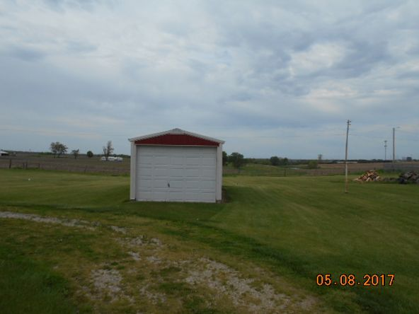 18084 State Hwy. 6, Lewistown, MO 63452 Photo 13