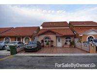 Home for sale: 5445 27th Ln., Hialeah, FL 33016