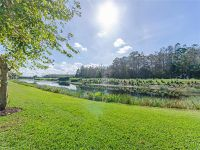 Home for sale: 10303 Heritage Bay Blvd. 1115, Naples, FL 34120