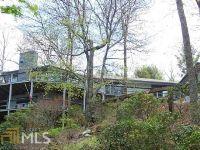 Home for sale: 240 Alex Mountain Dr., Sky Valley, GA 30537