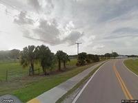Home for sale: Ortona Locks, Moore Haven, FL 33471
