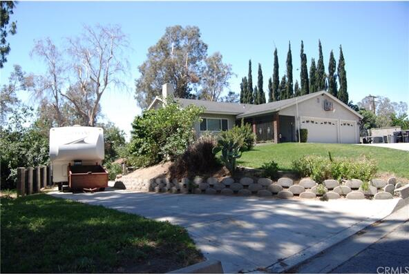 355 W. 59th St., San Bernardino, CA 92407 Photo 2