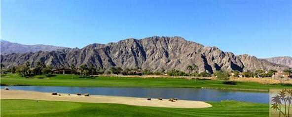 53497 Via Pisa - Lot 279, La Quinta, CA 92253 Photo 2