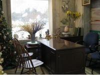 Home for sale: 323 E. Main St., Wautoma, WI 54982