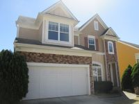 Home for sale: 3088 Devauden Ct., Duluth, GA 30096