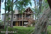 Home for sale: 319 S. Wilderness, Port Barre, LA 70577