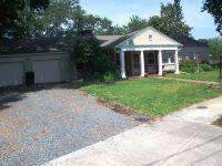 Home for sale: 223 Oakdale Rd. #1, Salisbury, MD 21801