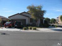 Home for sale: 42783 Della Pl., Indio, CA 92201