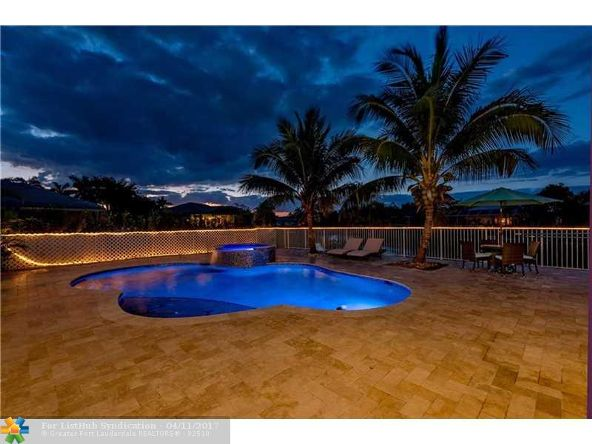 8319 N.W. 43rd St., Coral Springs, FL 33065 Photo 33