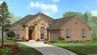 Home for sale: 7603 Watercrest Ln., Grand Prairie, TX 75054