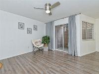 Home for sale: 1840 Burton Dr. #184, Austin, TX 78741