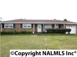 4103 Nelson Dr. N.W., Huntsville, AL 35810 Photo 1