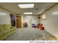 Home for sale: 2479 Cr 2100 E., Thomasboro, IL 61878