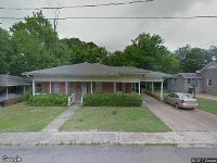 Home for sale: Ashley, Benton, AR 72015
