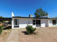 Home for sale: 205b W. Hartford Pl., Kearny, AZ 85137