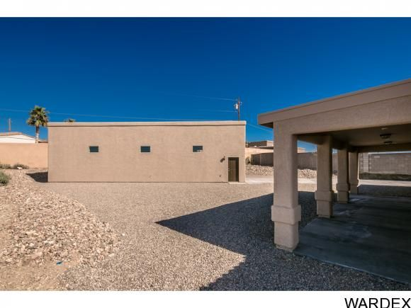 1430 Murphy Dr., Lake Havasu City, AZ 86404 Photo 28