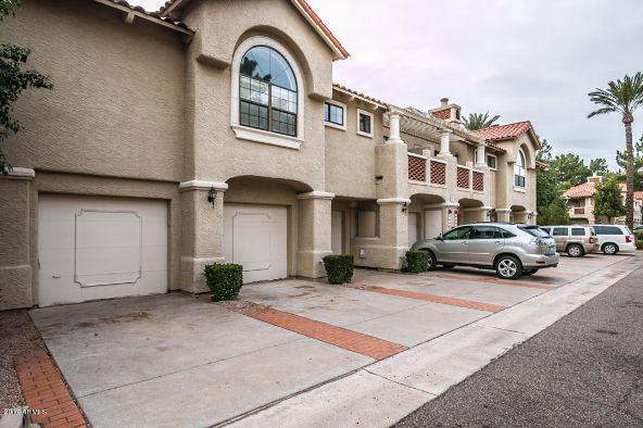 8300 E. Via de Ventura Blvd., Scottsdale, AZ 85258 Photo 32