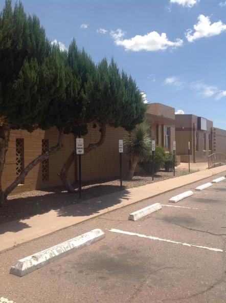 1101 N. San Antonio Avenue, Douglas, AZ 85607 Photo 50