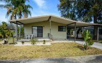 Home for sale: 10331 Marinette Ave., Hudson, FL 34667