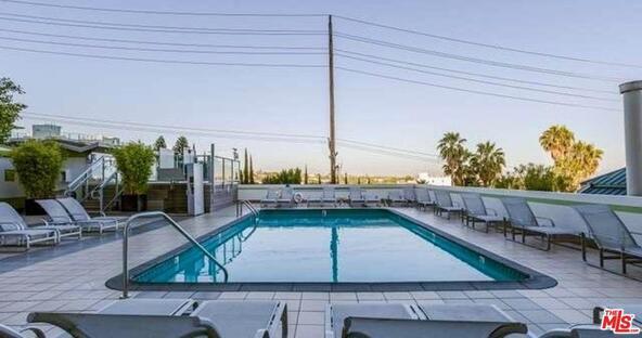 1155 N. la Cienega, West Hollywood, CA 90069 Photo 2