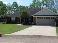 Home for sale: 2373 Capital Ct., Mobile, AL 36695