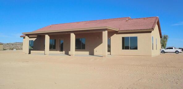 2498 N. Val Vista Rd., Apache Junction, AZ 85119 Photo 28